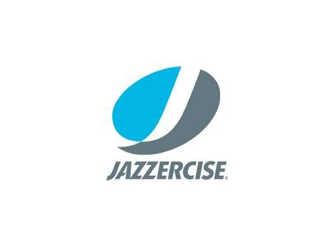 Jazzercise of Metairie Gift Certificate