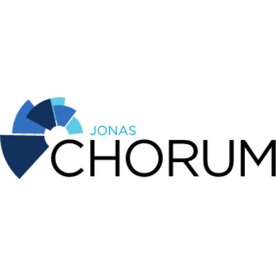 Jonas Chorum