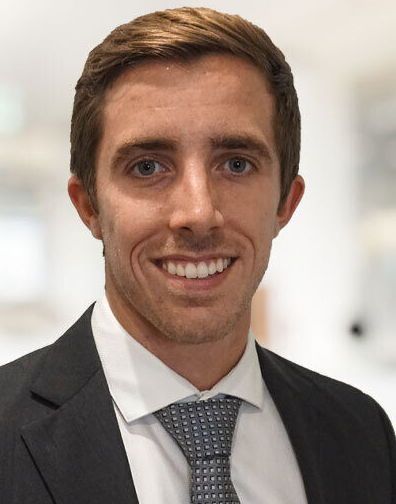 Matt Apkarian