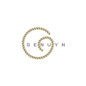 Genuyn (Experience Manager)