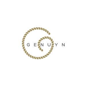 Genuyn (Guest Engage)