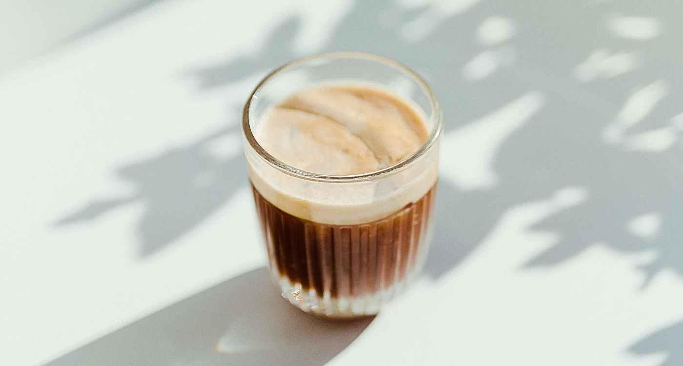 keto-butter-coffee-collagen-recipe-bulletproof