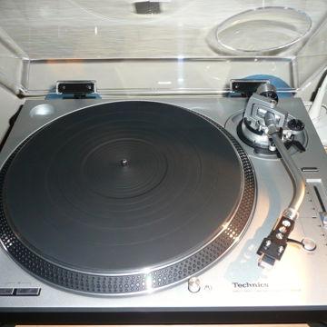 Audio Technica AT440MLb