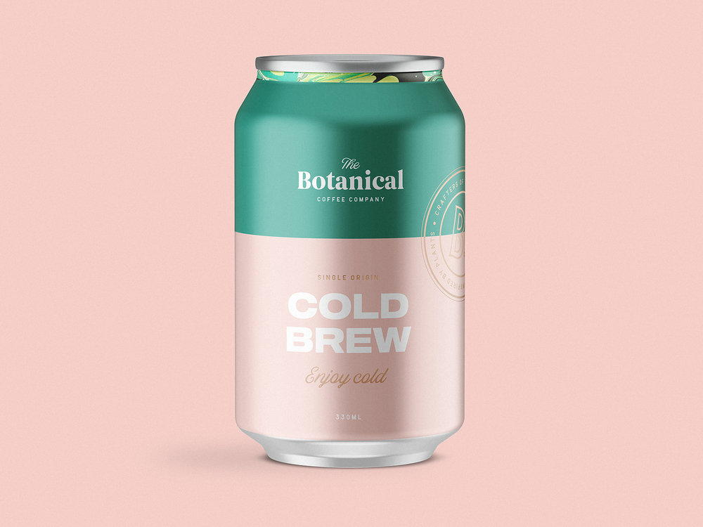 coldbrew_green.jpg