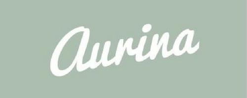 Aurina Lamberts Logo