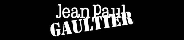 Perfumes Jean Paul Gaultier en Club de Fragancias