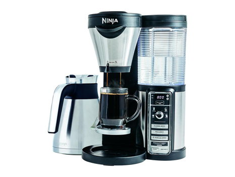 Ninja Coffee Bar