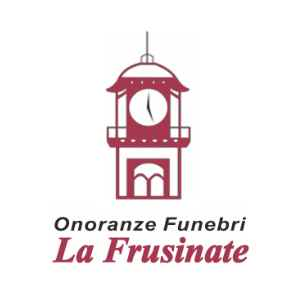 Onoranze Funebri La Frusinate