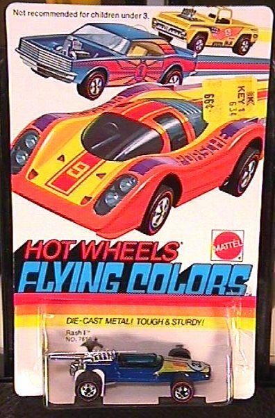 hotwheels.jpg