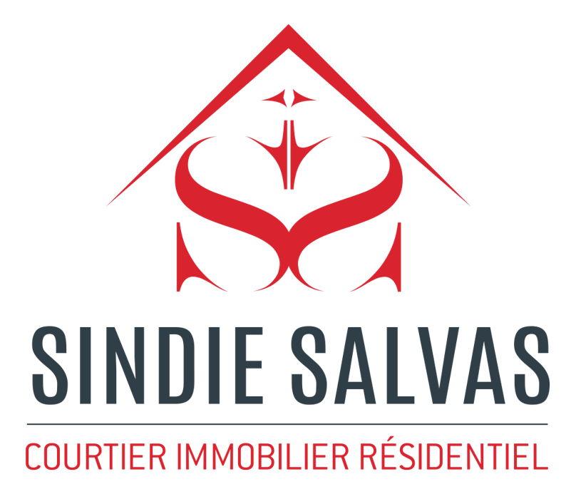 Sindie Salvas