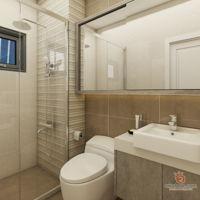spaciz-design-sdn-bhd-contemporary-modern-malaysia-selangor-bathroom-contractor-3d-drawing
