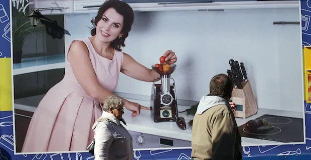 Рекламные бюджеты уходят на карантин. Бизнес начал замораживать расходы на продвижение - Новости радио OnAir.ru
