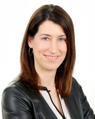 Émilie Papillon