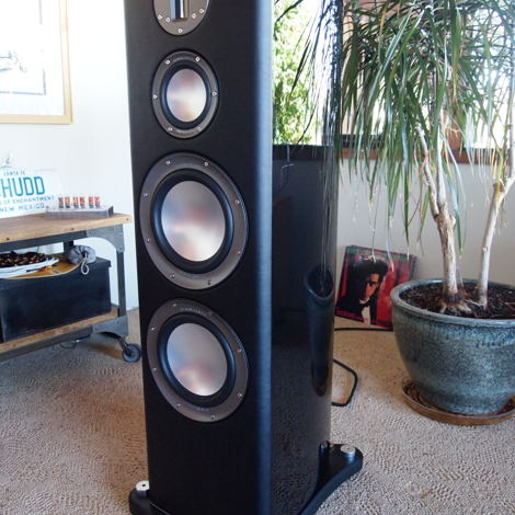 Monitor Audio PL-300