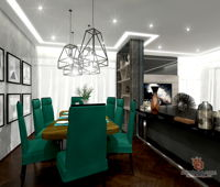 dezeno-sdn-bhd-contemporary-modern-malaysia-wp-kuala-lumpur-dining-room-3d-drawing-3d-drawing