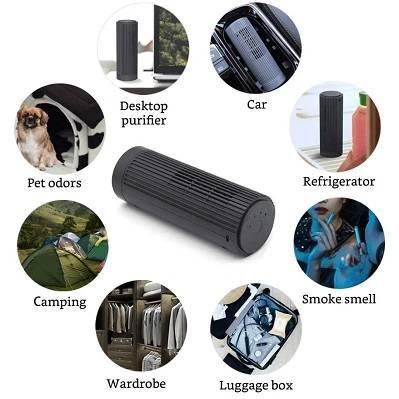 best portable air purifier for dust. est portable air purifier for office.. portable air purifier for asthma and allergies best portable air purifiers allergies