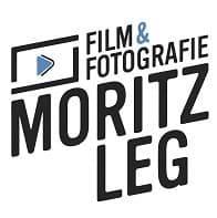 Moritz Leg Film Und Fotografie