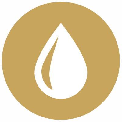 Button energetisiertes wasser - Edelsteinwasser mit VitaJuwel mit OSIRIUS® - Jeder Mensch ist anders - Naturheilmittel mit Biopersonalisierung®
