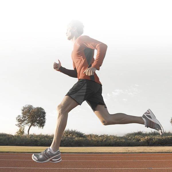 hardlopen-en-atletiek