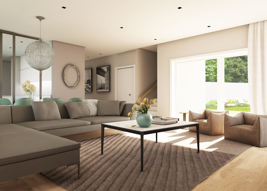 Sarnico - P032018_living room 2.jpg
