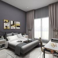 spaciz-design-sdn-bhd-contemporary-modern-malaysia-selangor-bedroom-3d-drawing-3d-drawing