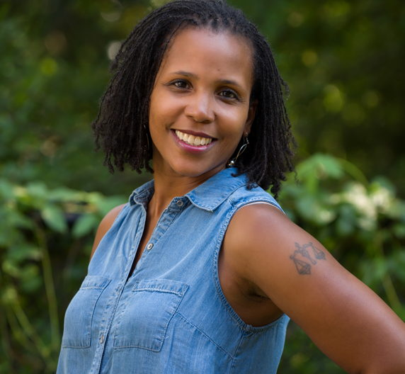 Angela W., Daycare Center Director, Bright Horizons Clubhouse at West Cary, Cary, NC