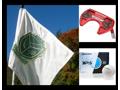 Oneida Golf & Country Club