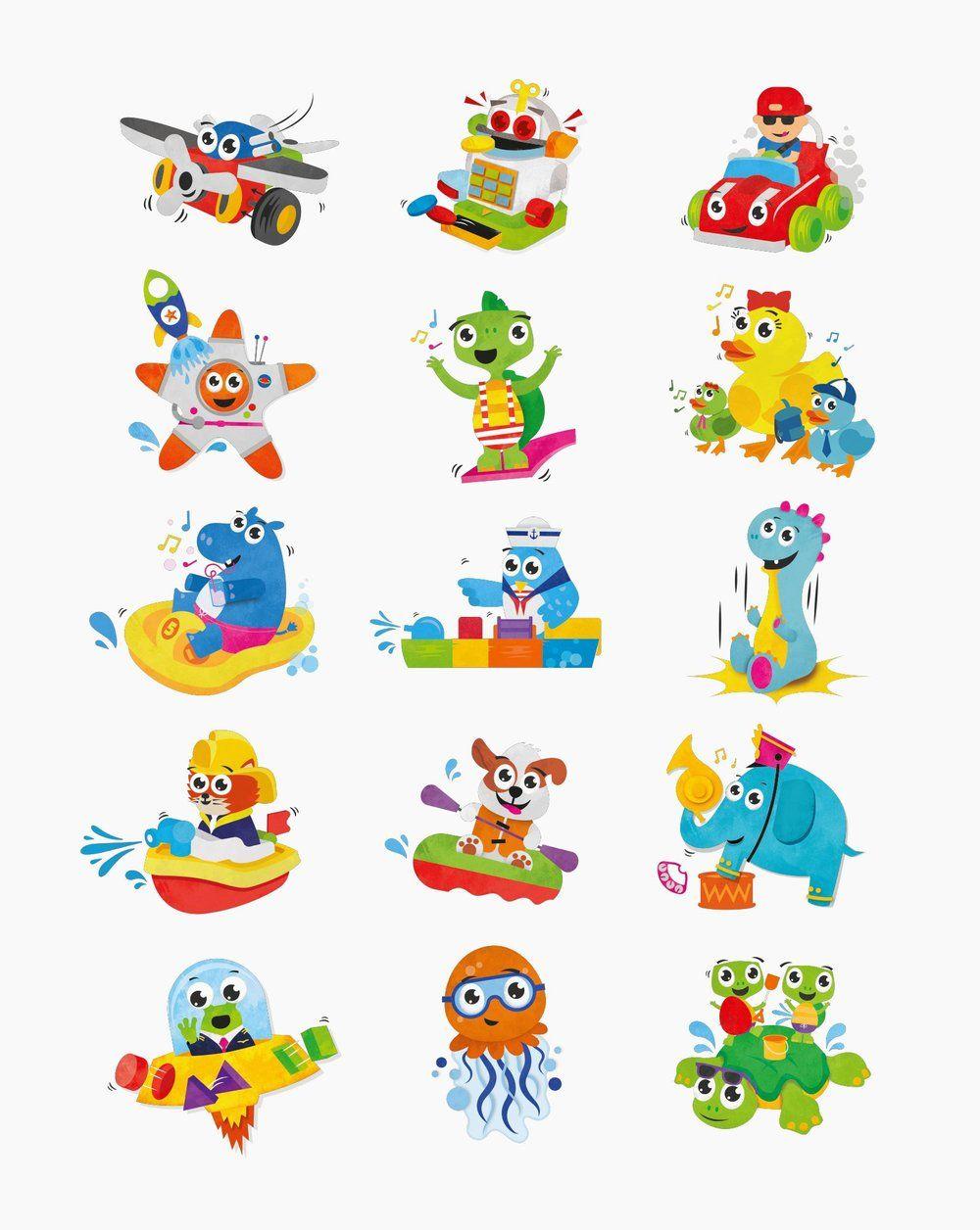 14Tomy_Characters2.jpg