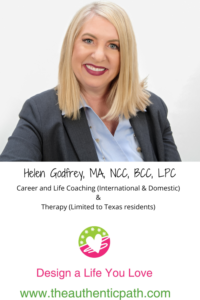 Helen Godfrey The Authentic Path Career Life Coaching and Therapy.png
