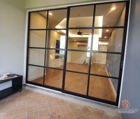 deconstbuilt-sdn-bhd-modern-malaysia-selangor-interior-design