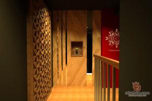 modern-creation-studio-industrial-modern-retro-rustic-vintage-malaysia-wp-kuala-lumpur-others-restaurant-foyer-3d-drawing
