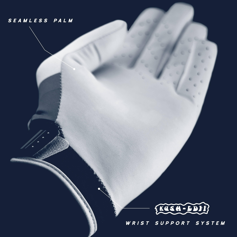 Golf Glove Palm