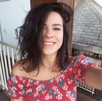 Marina De Castro Fernandes