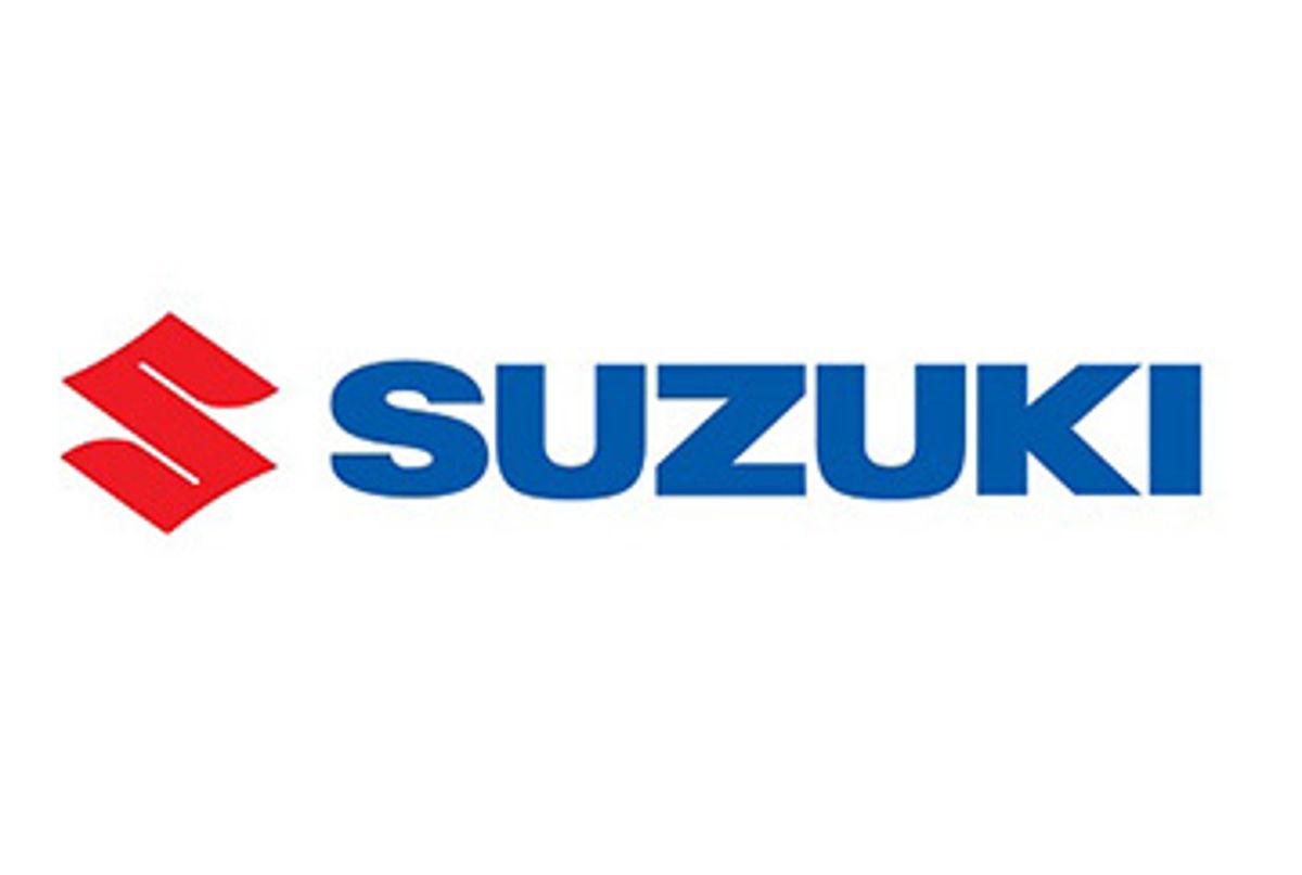 Shop Suzuki Motorcycle Fairings