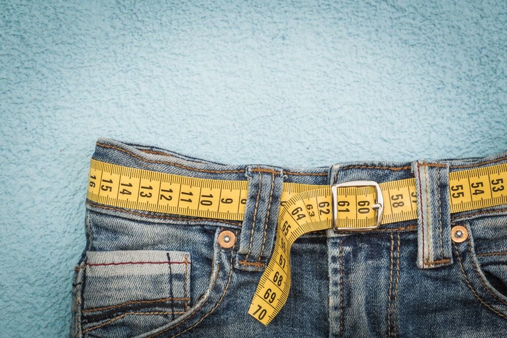 Probiotics for Weight Loss -