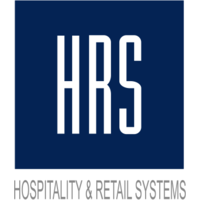 HRS Hospitality & Retail Systems (TNG)