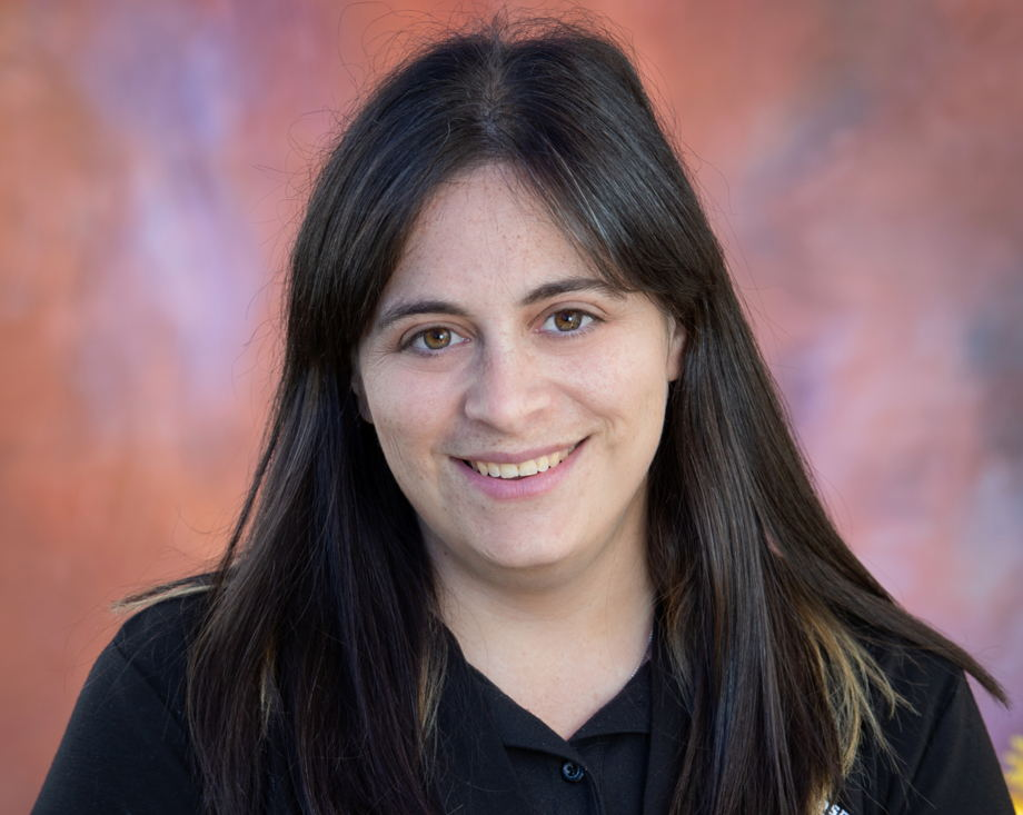 Ms. Lori , Lead Teacher - Private  Pre-K