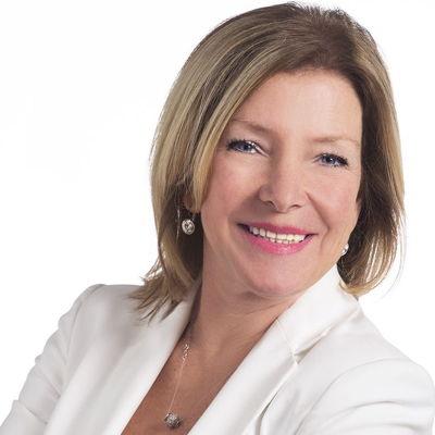 Renée Fournier