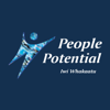 People Potential logo