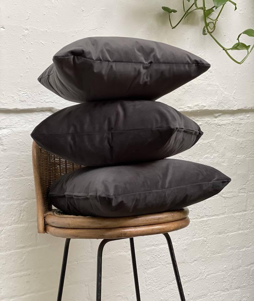 Maximise your floor space with raised sofa legs