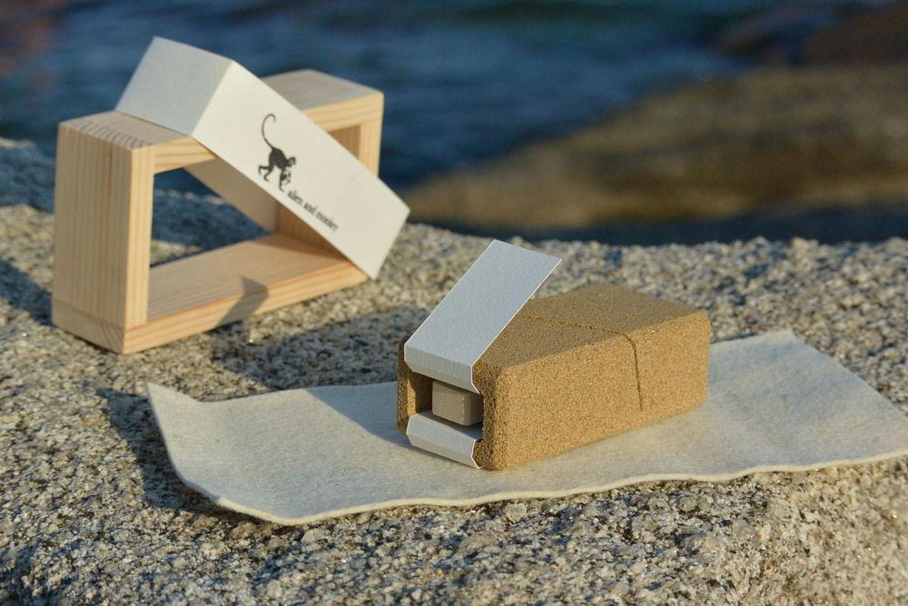 sand packaging 04.jpg
