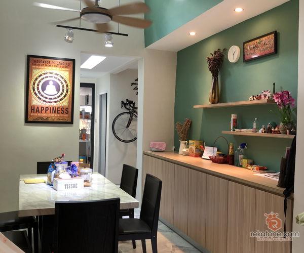 spazio-art-contemporary-modern-malaysia-selangor-dining-room-interior-design