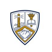 Opunake High School logo