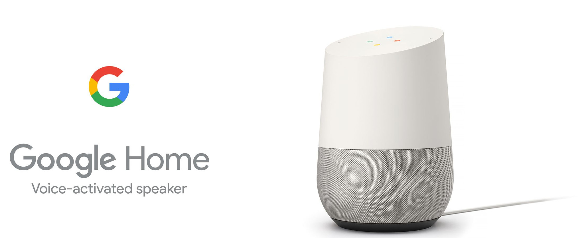 Best Buy Google Mini Home