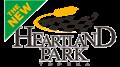 Track Guys at the New Heartland Park Topeka