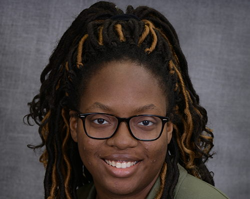 Ms. Tyra , Private Kindergarten Lead Teacher