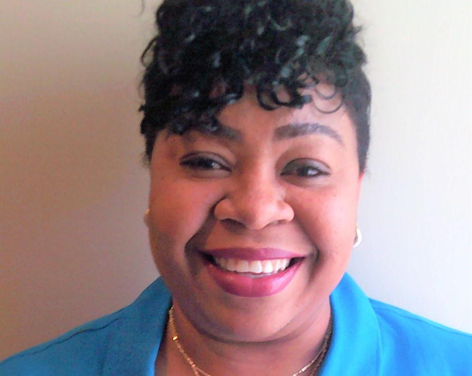 Mrs. McIntosh , Infant II Lead Teacher