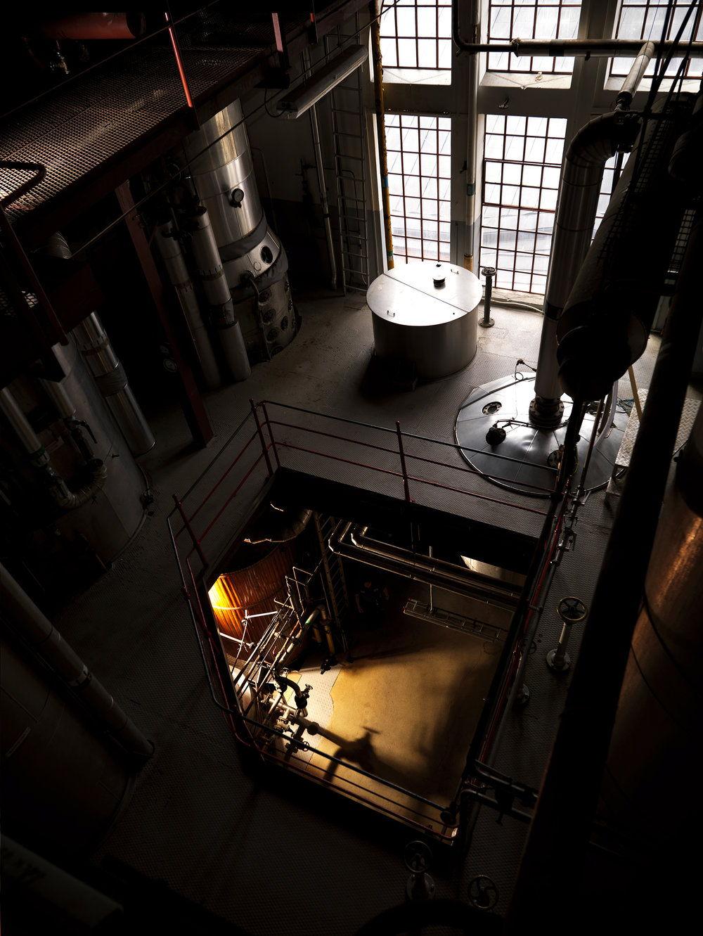 Åhus distillery_interior.jpg