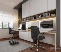 magplas-renovation-contemporary-modern-malaysia-selangor-study-room-3d-drawing