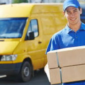 Delivery Driver $28 Per Hour + Overtime, Moree NSW Thumbnail